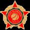 OKK Sloboda Tuzla logo