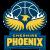 Cheshire Phoenix logo
