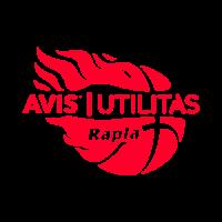 AVIS UTILITAS Rapla