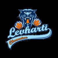 Levharti Chomutov