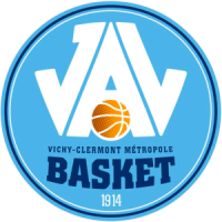 Vichy-Clermont U21