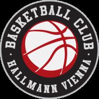 BC GGMT Vienna