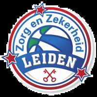 Zorg & Zekerheid Leiden
