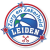 Zorg & Zekerheid Leiden logo