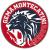 Montecatini Terme logo