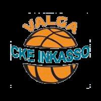 Valga/CKE Inkasso