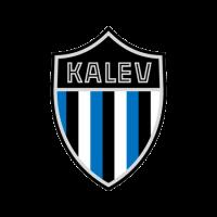 Tallinna Kalev/TLÜ