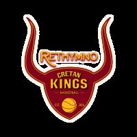 Rethymno Cretan Kings