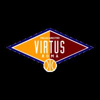 Virtus Roma