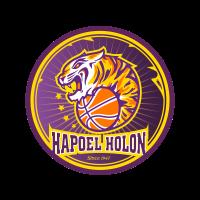 Hapoel UNET Holon