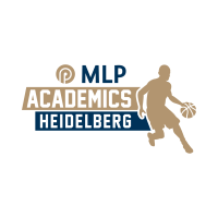 MLP Academics Heidelberg