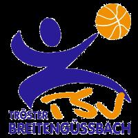 TSV Troster