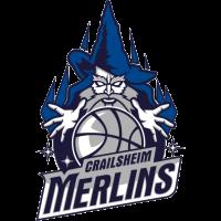 HAKRO Merlins Crailsheim