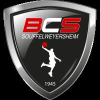 Souffelweyersheim