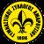 Marousi logo