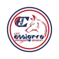 UCC Assigeco Piacenza