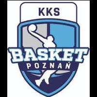 Biofarm Basket Poznan