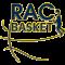 Rueil logo