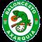 Clinicas Rincon logo