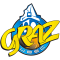 UBSC Raiffeisen Graz logo