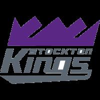 the Stockton Kings