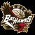 Erie BayHawks logo