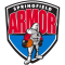 Springfield Armor logo