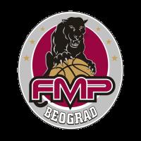 FMP Beograd
