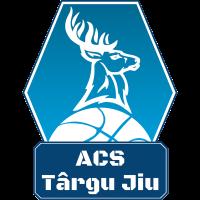 ACS Targu Jiu
