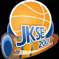 Jaszberenyi KSE