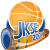 Jaszberenyi KSE logo