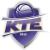 Duna Aszfalt-DTKH Kecskemet logo