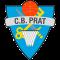 C.B. Prat logo