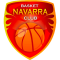 Navarra logo