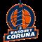 Leyma Coruña logo