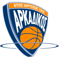 Sefa Arkadikos