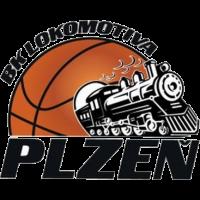 BK Loko Interconex Plzen