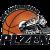 BK Loko Interconex Plzen logo