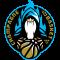 Champagne Basket logo