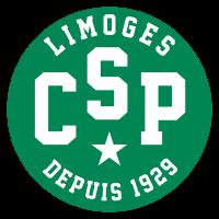 Limoges CSP U21