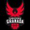 Coviran Granada logo