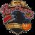 wiha Panthers Schwenningen logo