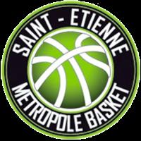 Roche-St Etienne
