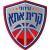 Elitzur Kiryat Ata logo