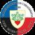 CSM Miercurea Ciuc logo