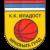 Mladost Mrkonjic Grad logo