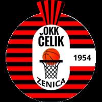 Celik Zenica