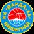 Varda HV logo