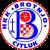 Brotnjo Citluk logo