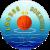 Sokhumi logo